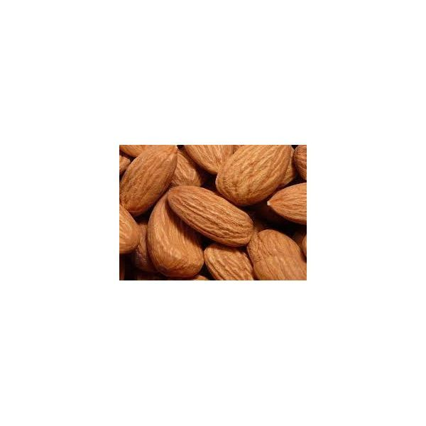 Californian Almonds Jumbo 1KG