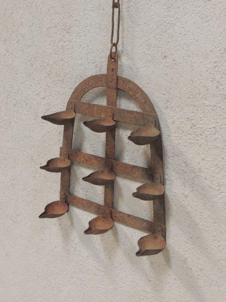 53 best Antique Lamps images on Pinterest | Antique lamps ...