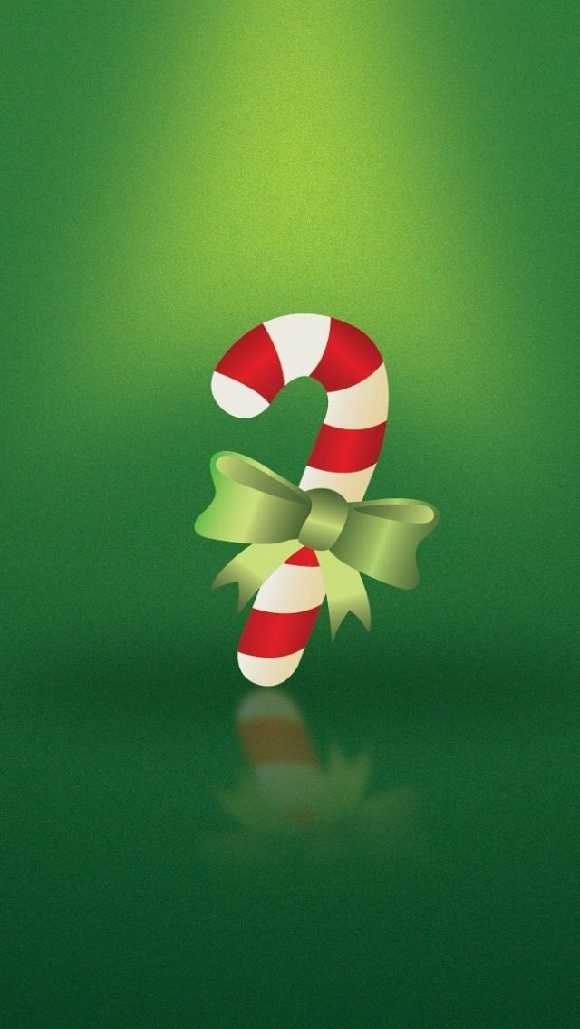 iPhone Wallpaper - Christmas  tjn: