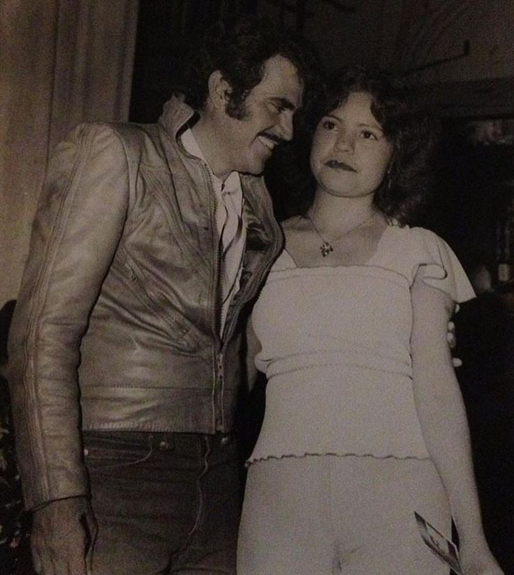 """5,307 Likes, 63 Comments - SoCal Youth Foto Archive (@veteranas_and_rucas) on Instagram: """"Soledad with Vicente Fernandez """"Chente"""" back in 1987 at the Million Dollar Theater in Downtown Los…"""""""