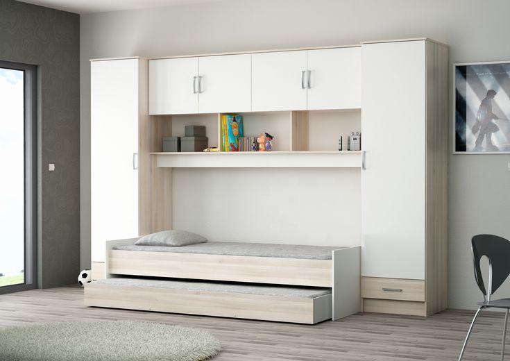 die besten 25 wandbett ideen auf pinterest tv wand m max fernsehtisch m max und murphy betten. Black Bedroom Furniture Sets. Home Design Ideas