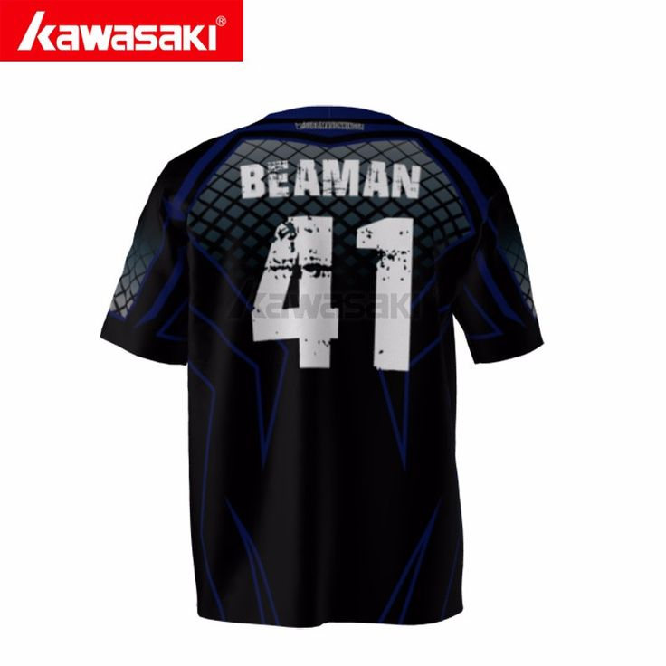 factory direct supply price new arrival men softball jersey