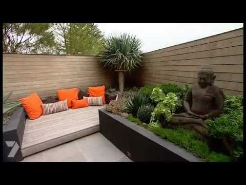 Better Homes and Gardens TV - Urban Exotics - YouTube