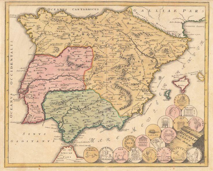 1720 Hispania Vetus