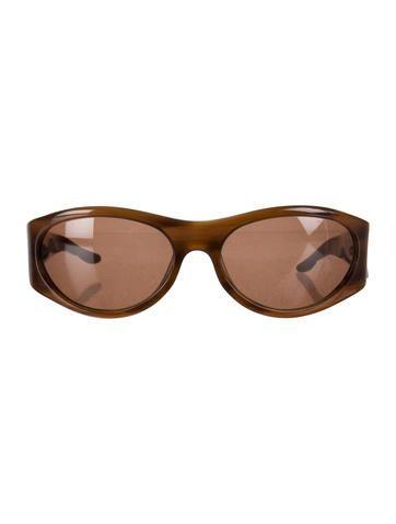 oakley look alike sunglasses