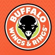 Buffalo Wings & Rings | 122nd & L | Omaha Restaurants