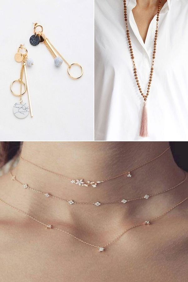 32++ Best jewelry stores to buy from ideas
