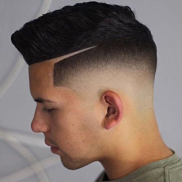 "Gefällt 6,718 Mal, 37 Kommentare - BARBER NATION (@barber.nation) auf Instagram: ""Siga-nos @barber.nation  Credits : @ceejayfadez Ative as notificações para nunca faltar uma…"""
