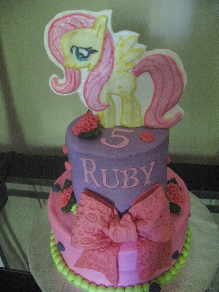17 Best Images About Cakes By Mary Ann Charlotte Nc On