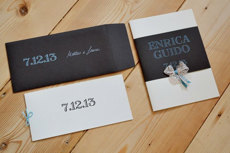 #wedding #letterpress #matrimonio #annuncio
