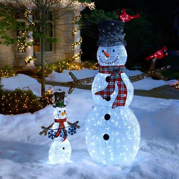 Home Depot Outdoor Christmas Decorations Homedepotoutdoorchristmasdeco Christmas Decorations Diy Outdoor Outdoor Christmas Decorations Outdoor Christmas Tree