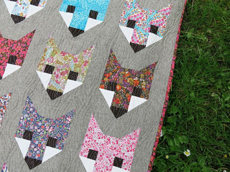 Pin by Sarah Edey on Sewing skills Pinterest