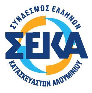 Γενική Συνέλευση και εκλογές στο ΣΕΚΑ στις 28 Μαίου - Alunet