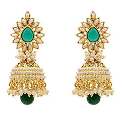 Indian Bollywood Beautiful Bule Stone Gold Plated White P... https://www.amazon.com/dp/B01L5A7HUE/ref=cm_sw_r_pi_dp_x_jncLybJH0PCA6