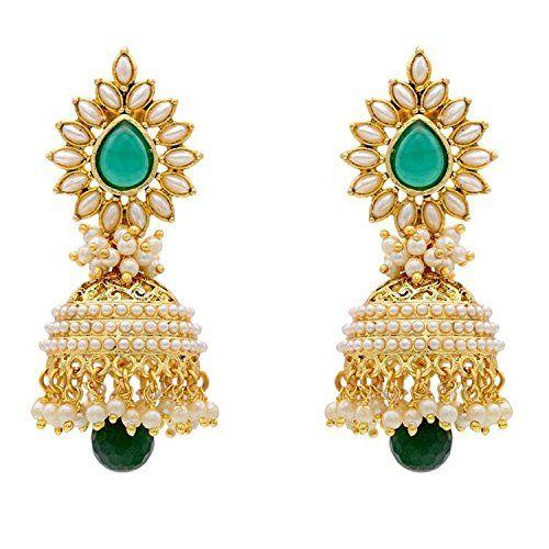 Indian Bollywood Beautiful Bule Stone Gold Plated White P... https://www.amazon.com/dp/B01L5A7HUE/ref=cm_sw_r_pi_dp_x_iUK0yb4E7GP39
