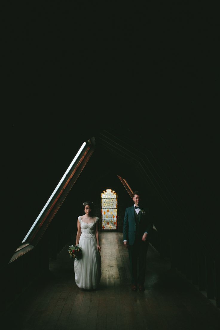 new-fashioned wedding + lifestyle photos by WOODNOTE PHOTOGRAPHY - caroline + jayden. wife + husband. american + australian. photographer + ...