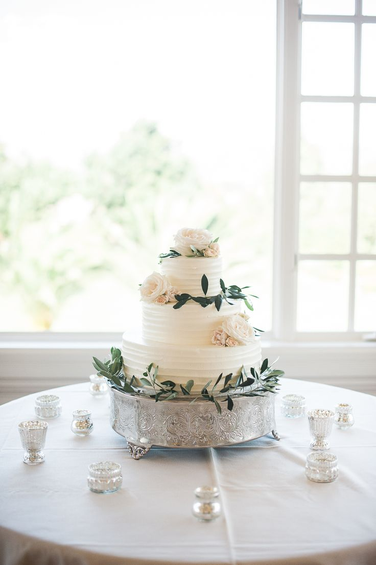 13 Best Cake Florals Images On Pinterest Floral Designs Cake Wedding And Compass