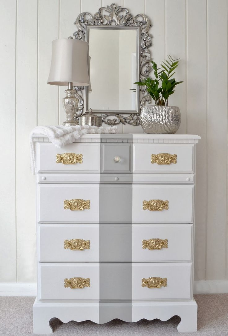 Diy furniture painting ideas - Find This Pin And More On Diy Furniture Paint Ideas For Furniture