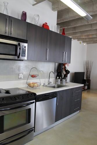 die besten 17 bilder zu dream kitchen auf pinterest | küchen, Hause ideen