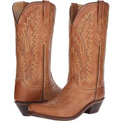 Old West Boots LF1529