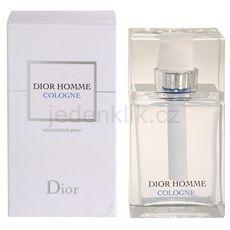 Dior Dior Homme Cologne (2013) 75 ml kolínská voda