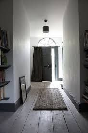 black skirting boards - Google Search