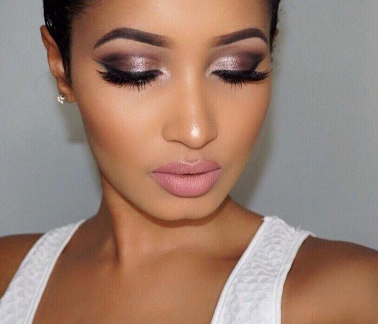 Pin on Beat face honey!!!!! Flawless makeup ideas