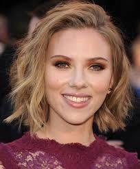 Resultado de imagem para imagens penteados para cabelos curtos ou chanel