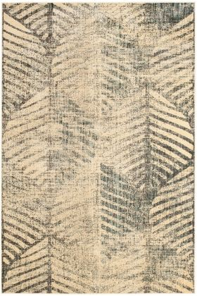 26 Best Den Rugs Images On Pinterest Contemporary Rugs