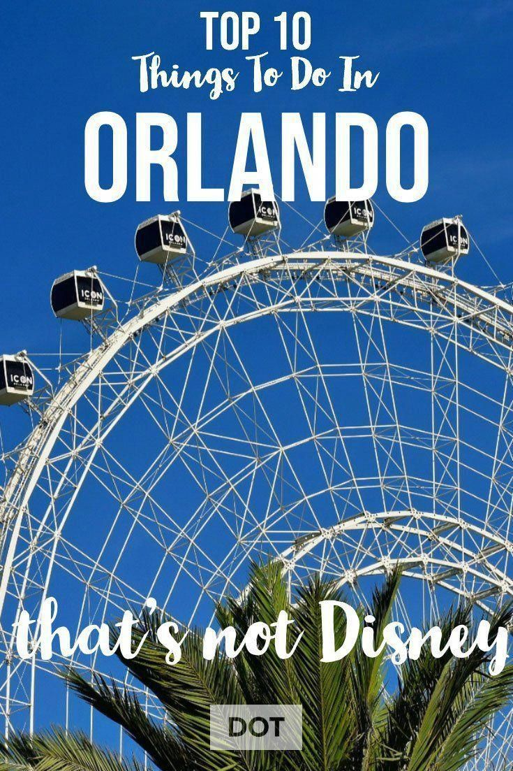 Moving To Orlando Florida Simply By Having The Ability To Find The Ideal Vacation Resort To Stay In You Orlando Travel Florida Family Vacation Florida Travel