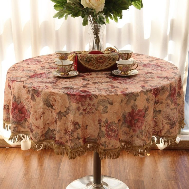 cheap table cloth on sale at bargain price buy quality round outdoor table cloth