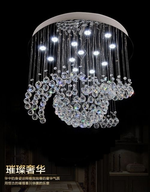 Incredible Popular Large Crystal Chandeliers For Sale Buy Cheap Large Crystal Where To Buy Chandelier Crystals