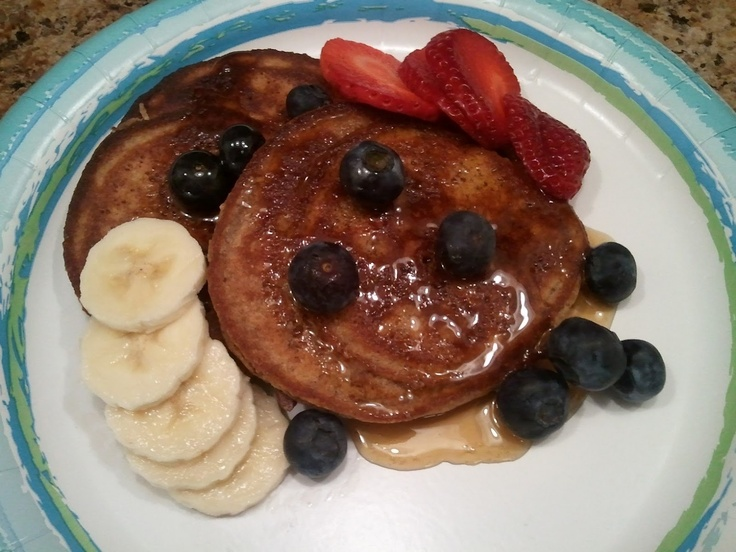 Our Paleo Life: Paleo Pancakes! Oh No- with Maple Syrup!: Food, Healthy Eating, Ears, Paleo Life, Maple Syrup, Oh No, Blog, Paleontology Pancakes, Paleo Pancakes