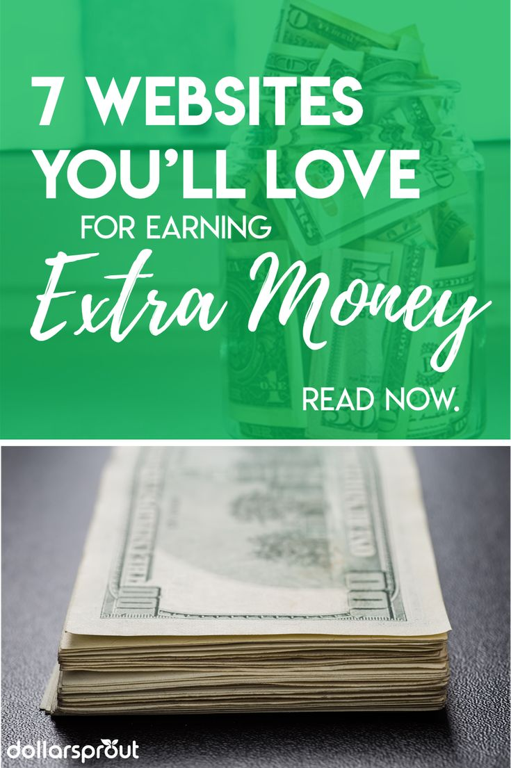 make money from home surveys best 25 extra money ideas on pinterest make money from 8007