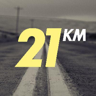 El medio maratón. Pilares para entender como entrenar para esta distancia. El papel fundamental de la mente en un medio maratón.