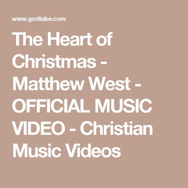 Best 25+ Matthew west ideas on Pinterest | Vision boarding ...