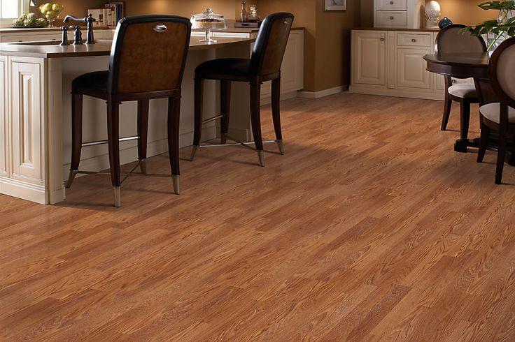 67 best laminate floors images on pinterest mohawk for Great floors bellingham