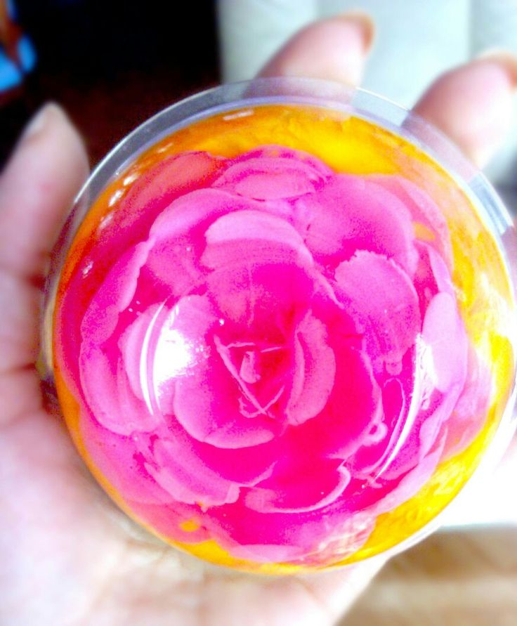 Para mesas de postres,  innovador,  saludables,  flores laflordegranada.wixsite.com
