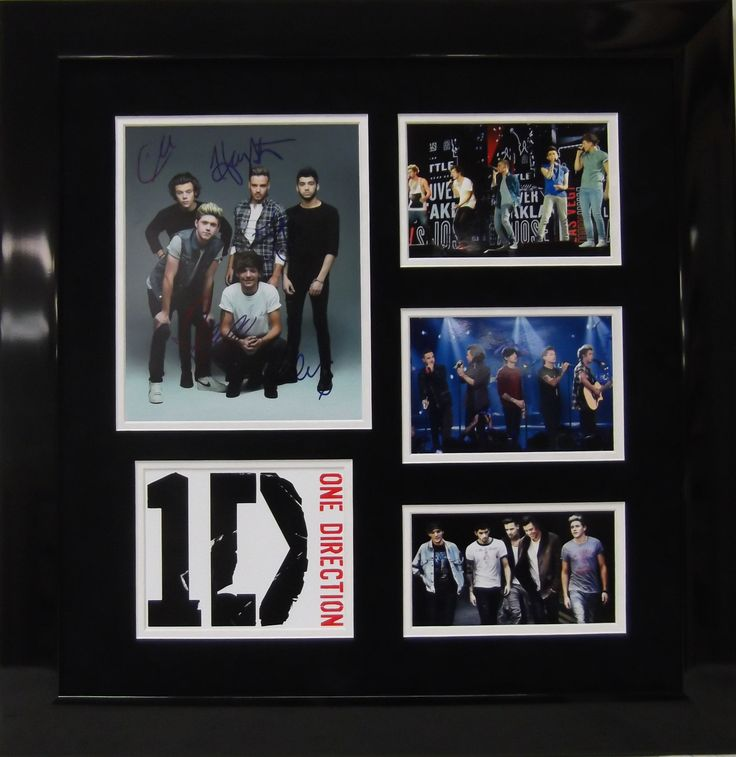 7 best Framed Records and Musician Photos images on Pinterest ...