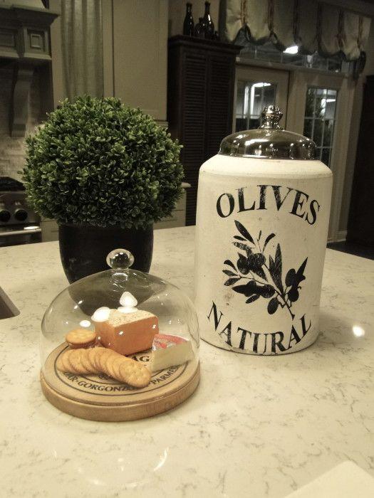 jar design furniture. kingsley olive jar design with us furniture v