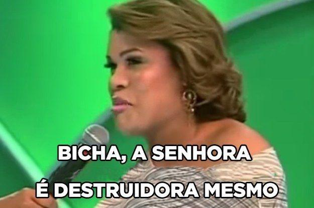 24 formas maravilhosas de explicar expressões brasileiras para um gringo