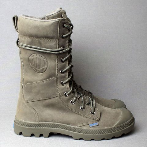 48 best images about Palladium on Pinterest | Waterproof shoes ...