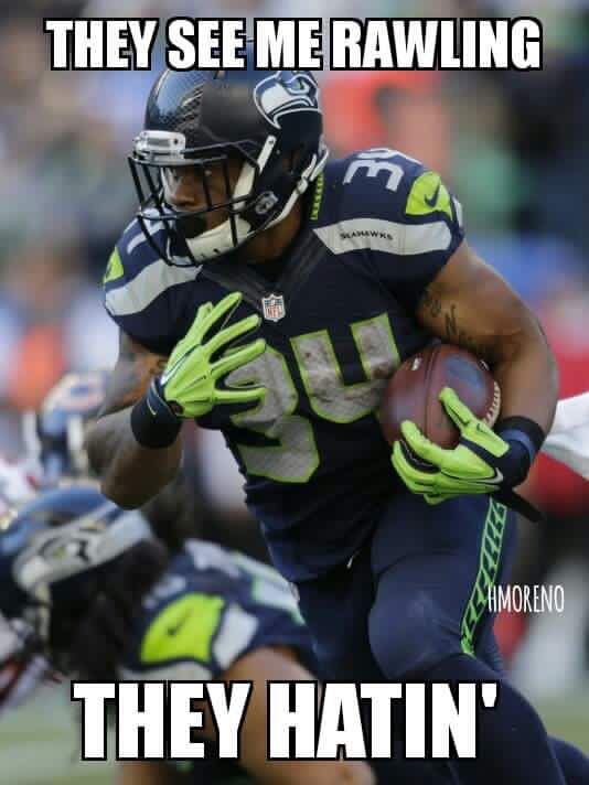 26b77a4abcb69e59fd25c7962fe09199 seahawks memes seahawks football best 25 seahawks memes ideas on pinterest seahawks football,Seahawks Game Day Meme
