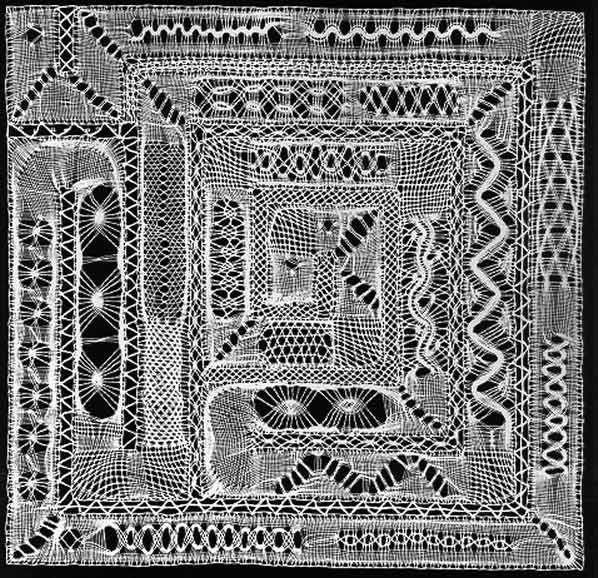 Web Pics and Patterns - Blanca Torres - Picasa Web Album