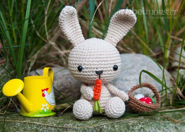8 besten Amigurumi Bilder auf Pinterest   Häkeln, Spielzeug und ...