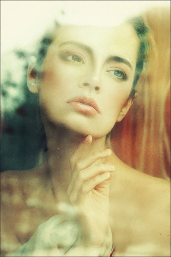 Photos, Lena Dunaeva, Trav'Lin Lights, Soft Colors, Beautiful, Photography Women, Portraits Photography, Woman Portraits, Photography Inspiration