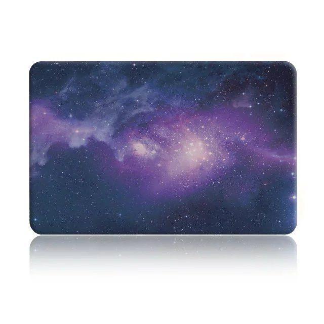 laptop Case For Apple Macbook Air Pro Retina 11 12 13 15 with Touch Bar cover For Macbook Air 13 case Pro 13 Retina13 15 case