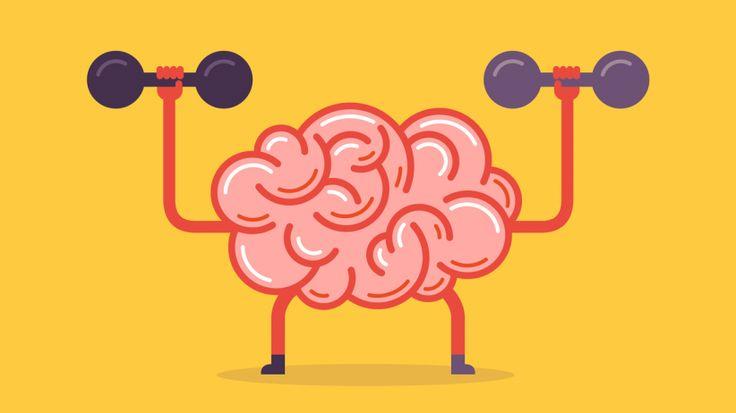 ¿la dureza mental es una característica con la que naces o es una habilidad que aprendes con el tiempo?