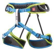 Harnesses : Ocun weBee  XL