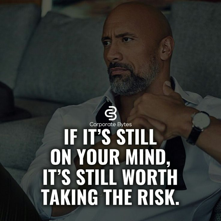 If it'a still on your mind it's still worth taking the risk